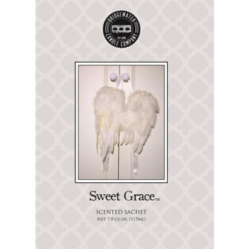 Bridgewater Candle Duftsachet Sweet Grace